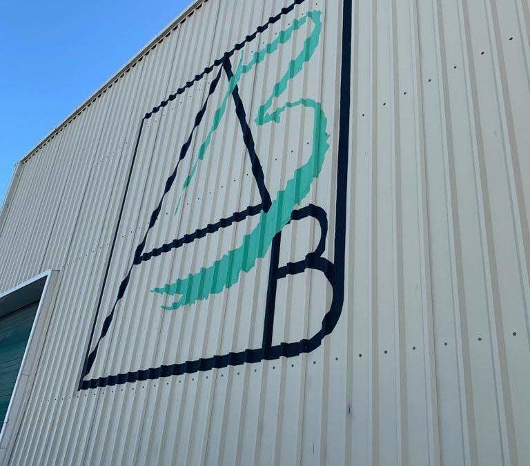 ABB Distribuciones se alza con la certificación IFS