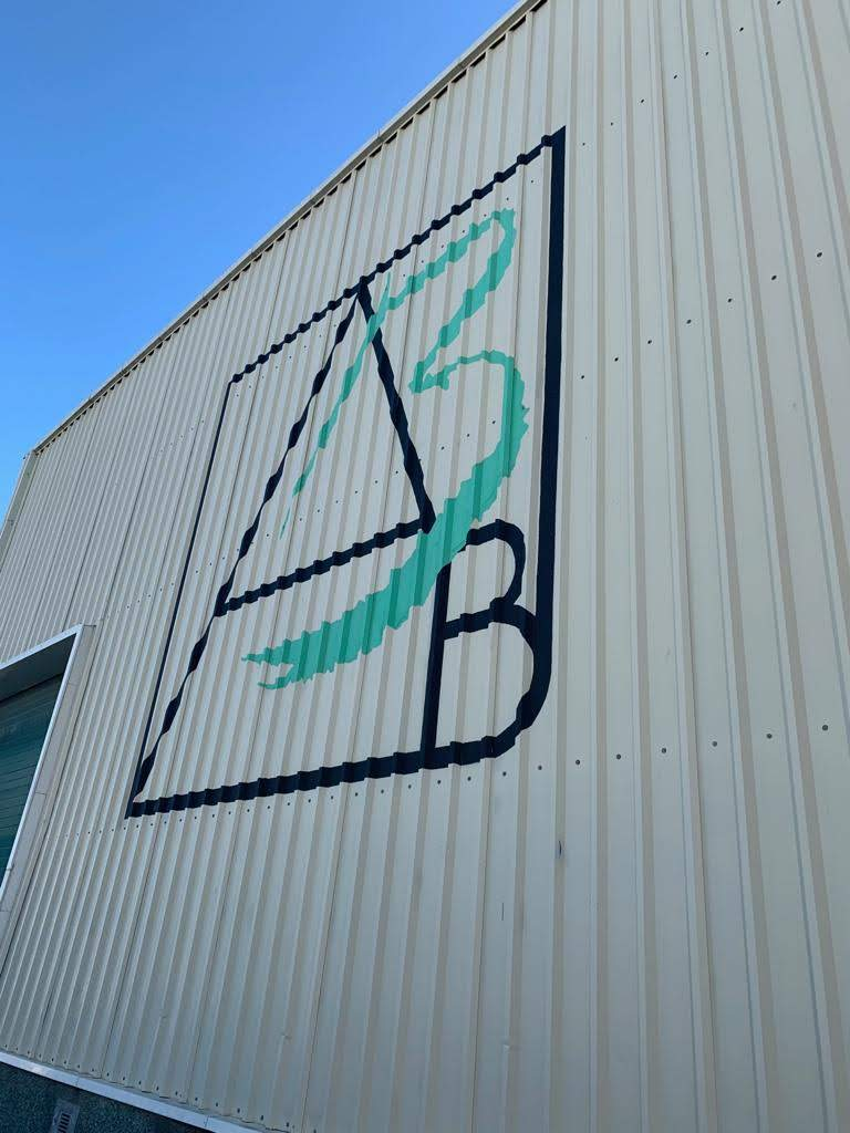 abb distribuciones certificación IFS